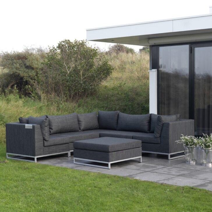 Medium Size of Couch Terrasse Sofa Fr Und Hngebett Wohnzimmer Couch Terrasse