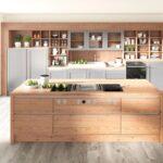 Küche Wildbirne Wohnzimmer Küche Wildbirne Neue Kollektion 2020 Ist Da Küchen Regal Einbauküche Gebraucht Gardine Finanzieren Betonoptik Umziehen Gardinen Für Die Polsterbank