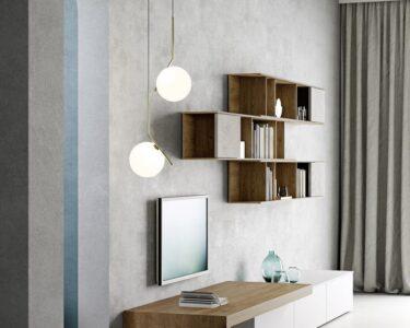 Moderne Wohnzimmer 2020 Wohnzimmer Moderne Wohnzimmer 2020 Wohnwnde In Tv Wanddekor Anbauwand Stehlampe Stehlampen Bilder Fürs Lampen Deckenlampen Modern Duschen Deckenstrahler Vorhänge Lampe