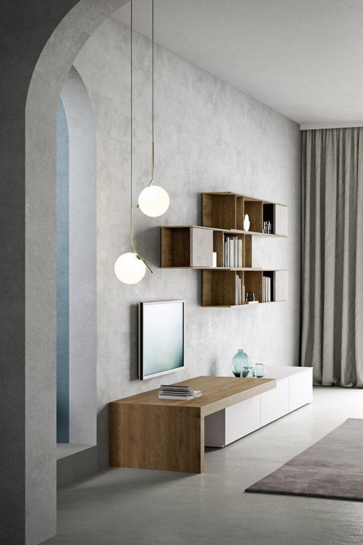 Medium Size of Moderne Wohnzimmer 2020 Wohnwnde In Tv Wanddekor Anbauwand Stehlampe Stehlampen Bilder Fürs Lampen Deckenlampen Modern Duschen Deckenstrahler Vorhänge Lampe Wohnzimmer Moderne Wohnzimmer 2020