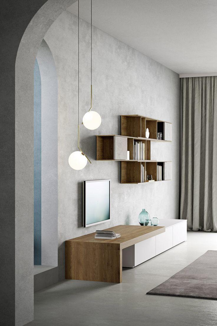 Full Size of Moderne Wohnzimmer 2020 Wohnwnde In Tv Wanddekor Anbauwand Stehlampe Stehlampen Bilder Fürs Lampen Deckenlampen Modern Duschen Deckenstrahler Vorhänge Lampe Wohnzimmer Moderne Wohnzimmer 2020