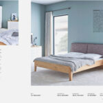 Betten Design Holz Bett Schlicht Massivholz Wasser Billige 160x200 Mit Lattenrost Und Matratze Barock Hohes Metall Ausgefallene Tojo V Paradies Ohne Kopfteil Wohnzimmer Bett Design Holz