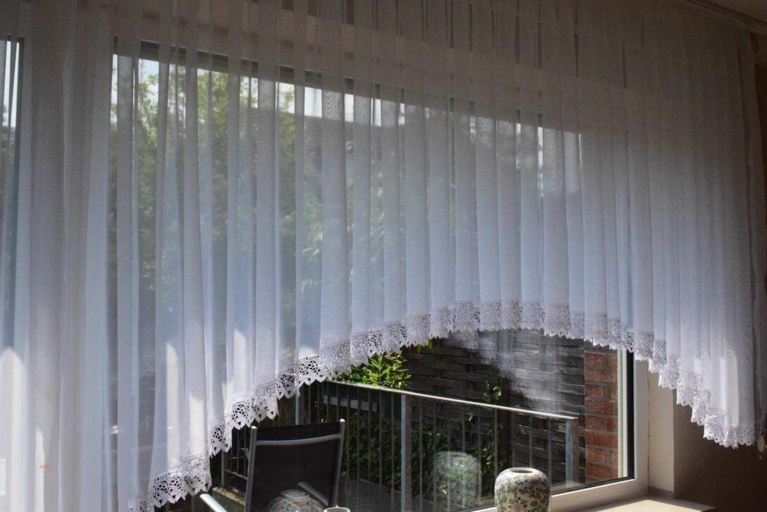 Large Size of Wohnzimmer Gardinen Für Küche Fenster Scheibengardinen Schlafzimmer Die Bogenlampe Esstisch Wohnzimmer Bogen Gardinen