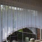 Wohnzimmer Gardinen Für Küche Fenster Scheibengardinen Schlafzimmer Die Bogenlampe Esstisch Wohnzimmer Bogen Gardinen