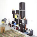 Pappbett Ikea Schwebendes Bucherregal Ikarus Caseconradcom Küche Kosten Miniküche Kaufen Sofa Mit Schlaffunktion Betten Bei Modulküche 160x200 Wohnzimmer Pappbett Ikea