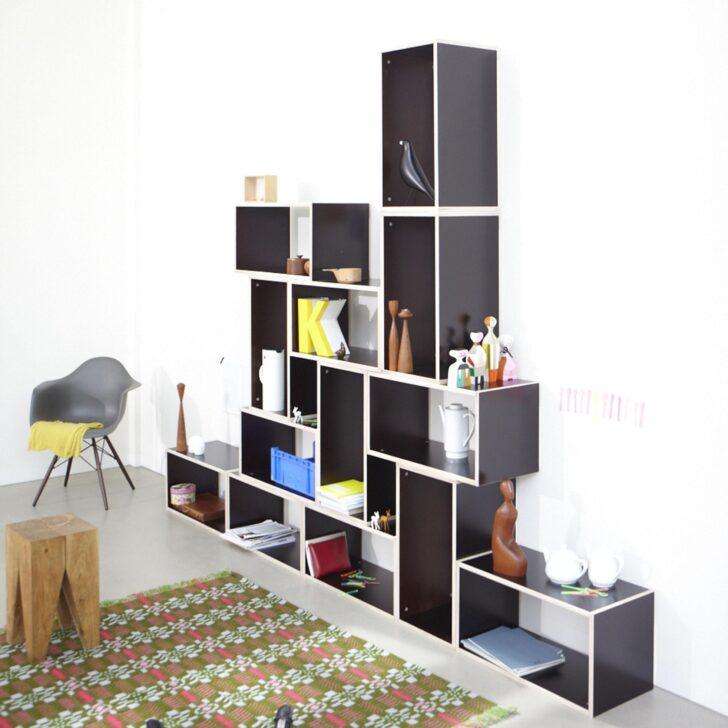 Medium Size of Pappbett Ikea Schwebendes Bucherregal Ikarus Caseconradcom Küche Kosten Miniküche Kaufen Sofa Mit Schlaffunktion Betten Bei Modulküche 160x200 Wohnzimmer Pappbett Ikea