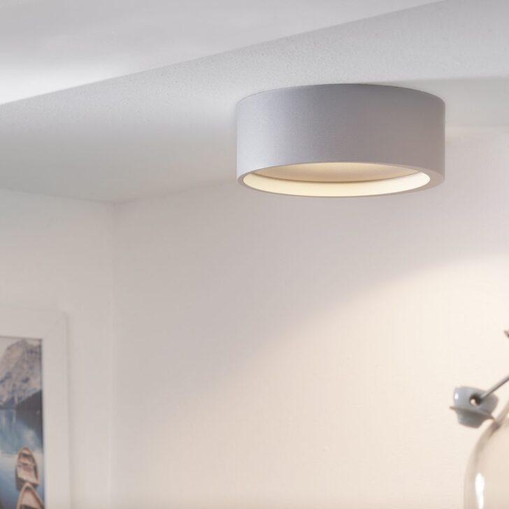 Medium Size of Wohnzimmer Deckenstrahler Einbau Lampe Moderne Dimmbar Led Anordnung Mylight Orlando In Grau Tischlampe Hängeschrank Deckenleuchte Hängelampe Landhausstil Wohnzimmer Wohnzimmer Deckenstrahler