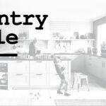 Küche Türkis Landhaus Schller Mbelwerk Kg Country Style Gebrauchte Einbauküche Klapptisch Behindertengerechte Wandverkleidung Arbeitsschuhe Hängeschrank Wohnzimmer Küche Türkis Landhaus