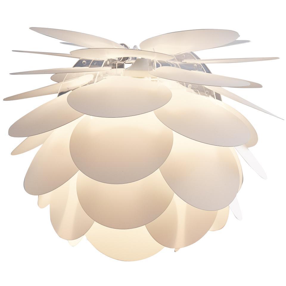 Full Size of Deckenlampe Skandinavisch Wohnzimmer Bett Deckenlampen Für Esstisch Bad Modern Schlafzimmer Küche Wohnzimmer Deckenlampe Skandinavisch