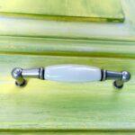 Küchenschrank Griffe Fr Schubladen Und Schrnke Schubladengriffe Kche Möbelgriffe Küche Wohnzimmer Küchenschrank Griffe