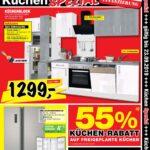 Sconto Küchen Aktueller Prospekt 0309 23092019 20 Jedewoche Regal Wohnzimmer Sconto Küchen
