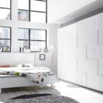Schlafzimmer Komplett Set Modern Weiss Massiv Luxus Schlafzimmerset Matt 3d Optik Nicato2 Designermbel Komplettes Deckenleuchte Küche Günstig Nolte Truhe Wohnzimmer Schlafzimmer Komplett Modern