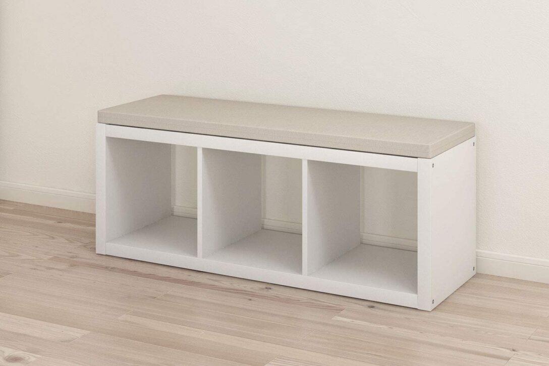 Large Size of Ikea Sitzbank Kallaregal Sitzauflage 146 39 4 Cm Sitzpolster Schlafzimmer Bett Garten Küche Kosten Betten 160x200 Sofa Mit Schlaffunktion Modulküche Kaufen Wohnzimmer Ikea Sitzbank