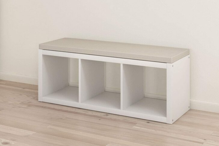 Medium Size of Ikea Sitzbank Kallaregal Sitzauflage 146 39 4 Cm Sitzpolster Schlafzimmer Bett Garten Küche Kosten Betten 160x200 Sofa Mit Schlaffunktion Modulküche Kaufen Wohnzimmer Ikea Sitzbank