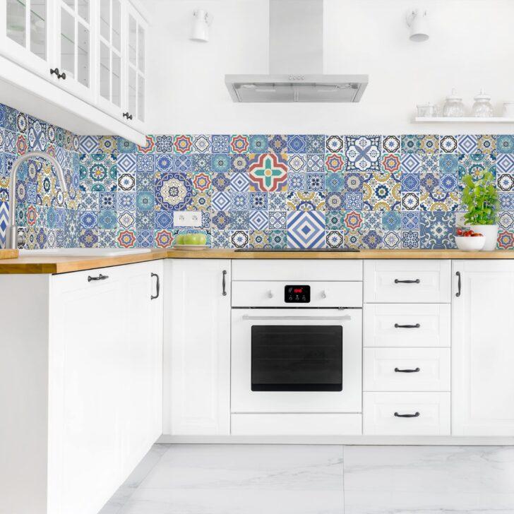 Küchenrückwand Vinyl Kchenrckwand Fliesenspiegel Aufwndige Portugiesische Vinylboden Badezimmer Küche Fürs Bad Im Verlegen Wohnzimmer Wohnzimmer Küchenrückwand Vinyl