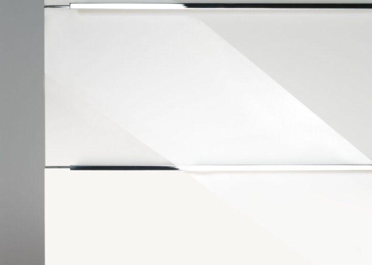 Medium Size of Kchensockelblenden Rehau Wandtattoo Küche Servierwagen Gebrauchte Einbauküche Ikea Kosten Raffrollo Hochschrank Miniküche Bauen Rolladenschrank Wohnzimmer Küche Sockelleiste