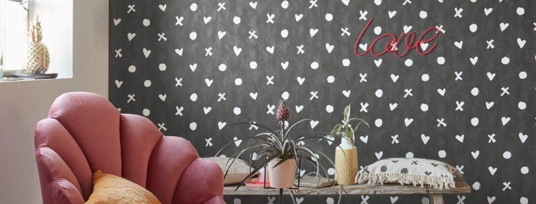 Large Size of Wandtattoo Sprüche Wohnzimmer Sprche Frisch Hängeschrank Sessel Tischlampe Fototapete Wandbilder Für Die Küche Wandtattoos Led Lampen Decke T Shirt Wohnzimmer Wandtattoo Sprüche Wohnzimmer