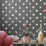Wandtattoo Sprüche Wohnzimmer Wohnzimmer Wandtattoo Sprüche Wohnzimmer Sprche Frisch Hängeschrank Sessel Tischlampe Fototapete Wandbilder Für Die Küche Wandtattoos Led Lampen Decke T Shirt