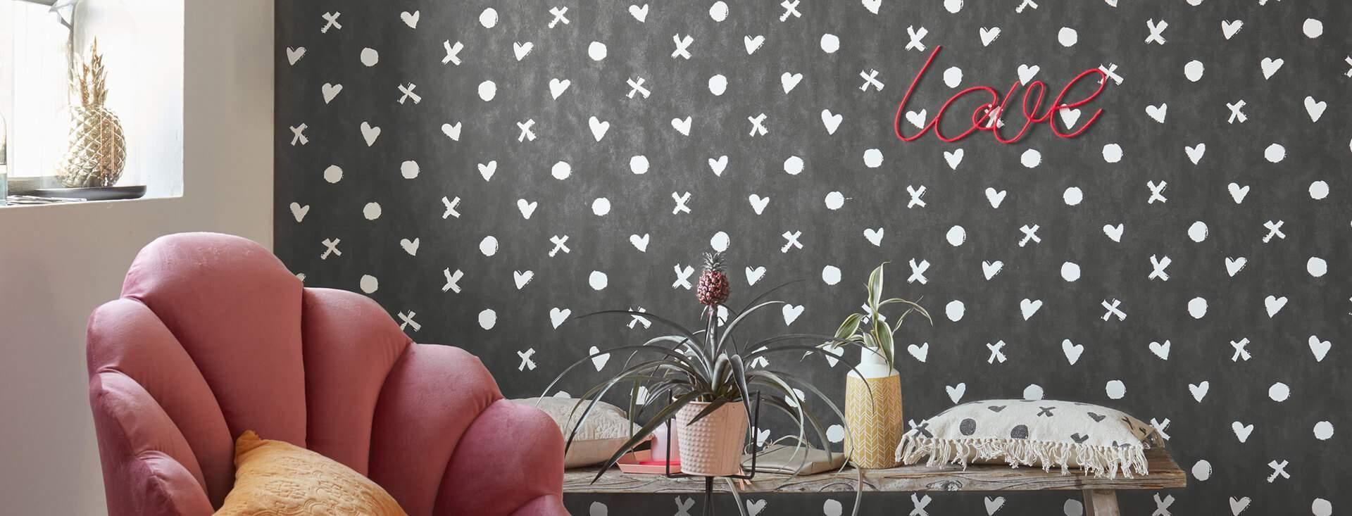 Full Size of Wandtattoo Sprüche Wohnzimmer Sprche Frisch Hängeschrank Sessel Tischlampe Fototapete Wandbilder Für Die Küche Wandtattoos Led Lampen Decke T Shirt Wohnzimmer Wandtattoo Sprüche Wohnzimmer