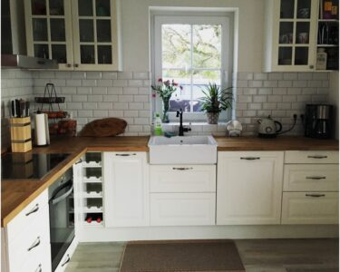 Apothekerschrank Weiß Hochglanz Ikea Wohnzimmer Apothekerschrank Weiß Hochglanz Ikea Gebraucht Kaufen Weißes Sofa Regal Schlafzimmer Landhausstil Grau Offenes Bett Mit Schubladen Badezimmer Hochschrank