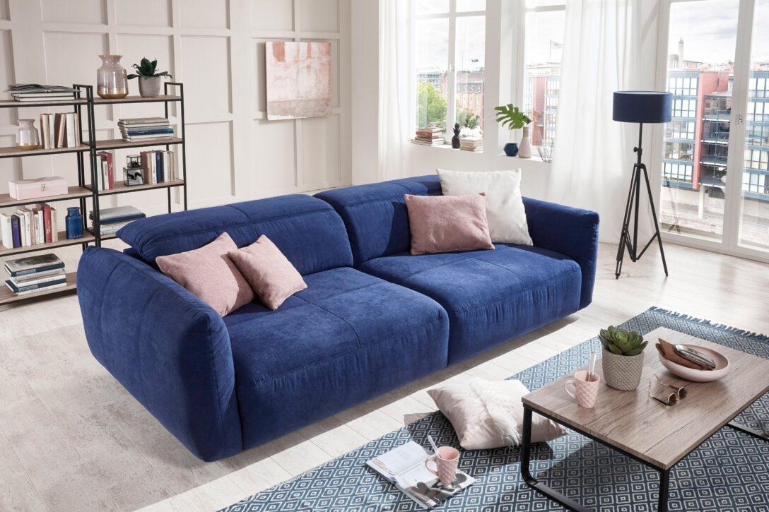 Large Size of Kinderbett Poco Polstermbel Prato Big Sofa In Blau Mbel Letz Ihr Online Küche Schlafzimmer Komplett Bett 140x200 Betten Wohnzimmer Kinderbett Poco