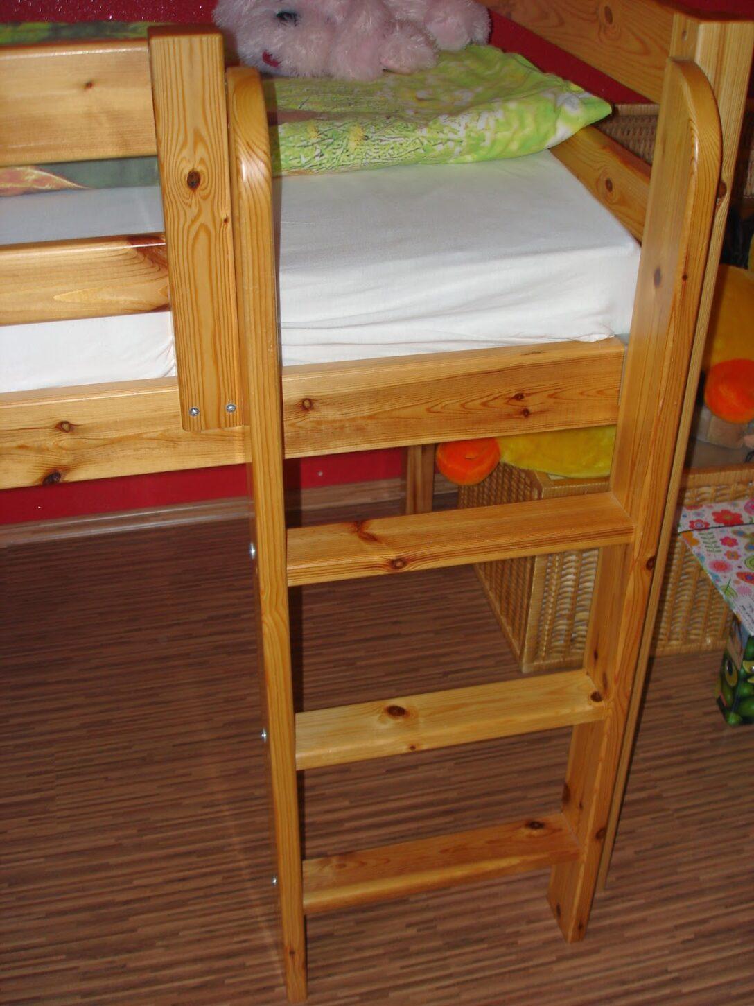 Large Size of Kinderbett Diy Haus Bauanleitung Ikea Anleitung Baldachin Ideen Rausfallschutz Wohnzimmer Kinderbett Diy