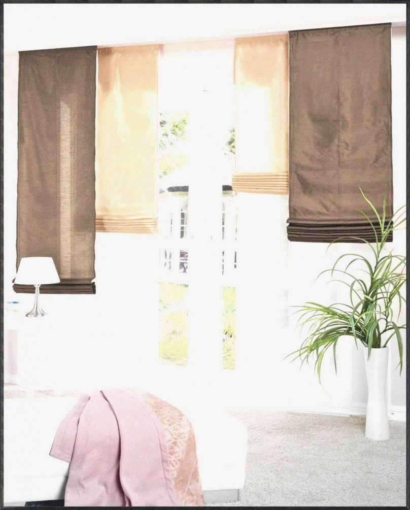 Full Size of Gardinen Wohnzimmer Katalog Inspirierend 30 Einzigartig Von Deckenleuchten Teppiche Deckenlampen Fototapeten Wandtattoos Board Schrankwand Poster Für Wohnzimmer Gardinen Wohnzimmer Katalog