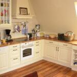 Nobilia Magnolia Kche Ist Fertig Ein Vorher Nacher Vergleich Küche Einbauküche Wohnzimmer Nobilia Magnolia