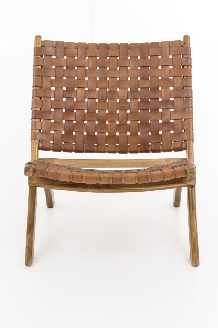 Medium Size of Lounge Klappstuhl Sessel Teak Holz Leder Stuhl Clubsessel Relaxsessel Garten Sofa Loungemöbel Günstig Möbel Set Wohnzimmer Lounge Klappstuhl