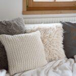 Schöne Decken Bad Deckenleuchte Led Schlafzimmer Wohnzimmer Küche Deckenlampen Badezimmer Deckenlampe Modern Deckenstrahler Deckenleuchten Esstisch Mein Wohnzimmer Schöne Decken