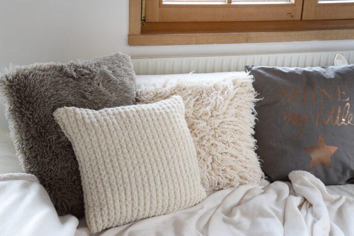 Medium Size of Schöne Decken Bad Deckenleuchte Led Schlafzimmer Wohnzimmer Küche Deckenlampen Badezimmer Deckenlampe Modern Deckenstrahler Deckenleuchten Esstisch Mein Wohnzimmer Schöne Decken