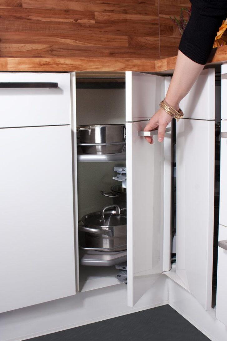 Medium Size of Nobilia Eckschrank Kuche Karussell Küche Schlafzimmer Einbauküche Bad Wohnzimmer Nobilia Eckschrank