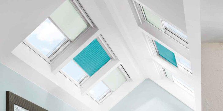 Medium Size of Dachfenster Einbauen Einbauanleitung Velux Einbau Roto Innenverkleidung Lassen Video Firma Genehmigung Youtube Austauschen Oder Nachtrglich Fenster Neue Wohnzimmer Dachfenster Einbauen