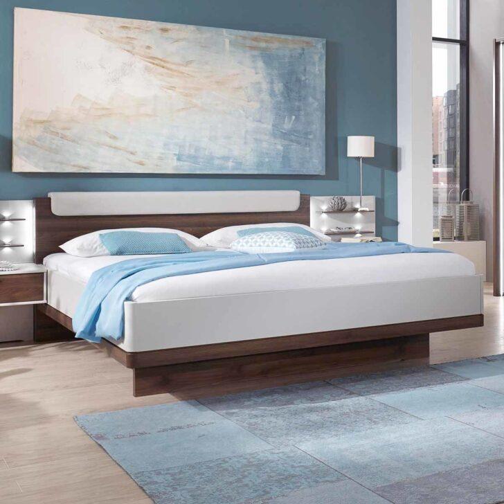 Medium Size of Futonbett 100x200 Wiemann Catania Cm Champagner Nocce Bett Weiß Betten Wohnzimmer Futonbett 100x200