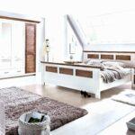 Bett Auf Schrank Selber Bauen Ikea Zusammenstellen Das Beste Von 35 Mein Pax Kleiderschrank Regal Betten Massivholz Mit Schubladen Stabiles Kingsize Erhöhtes Wohnzimmer Bett Auf Schrank Selber Bauen
