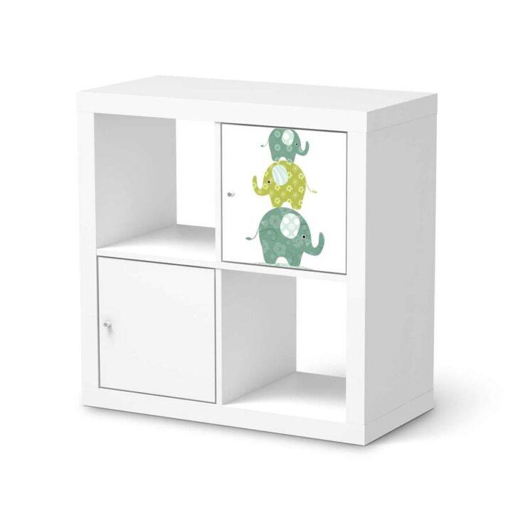 Medium Size of Ikea Fensterfolie Sichtschutz Blickdicht Anbringen Statische Bad Selbstklebende Folie Kallaregal 1 Tre Design Elephants Betten Bei Modulküche 160x200 Küche Wohnzimmer Fensterfolie Ikea