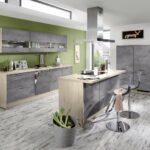 Küchenzeile Poco Kchen 2019 Test Betten Big Sofa Schlafzimmer Komplett Bett 140x200 Küche Wohnzimmer Küchenzeile Poco