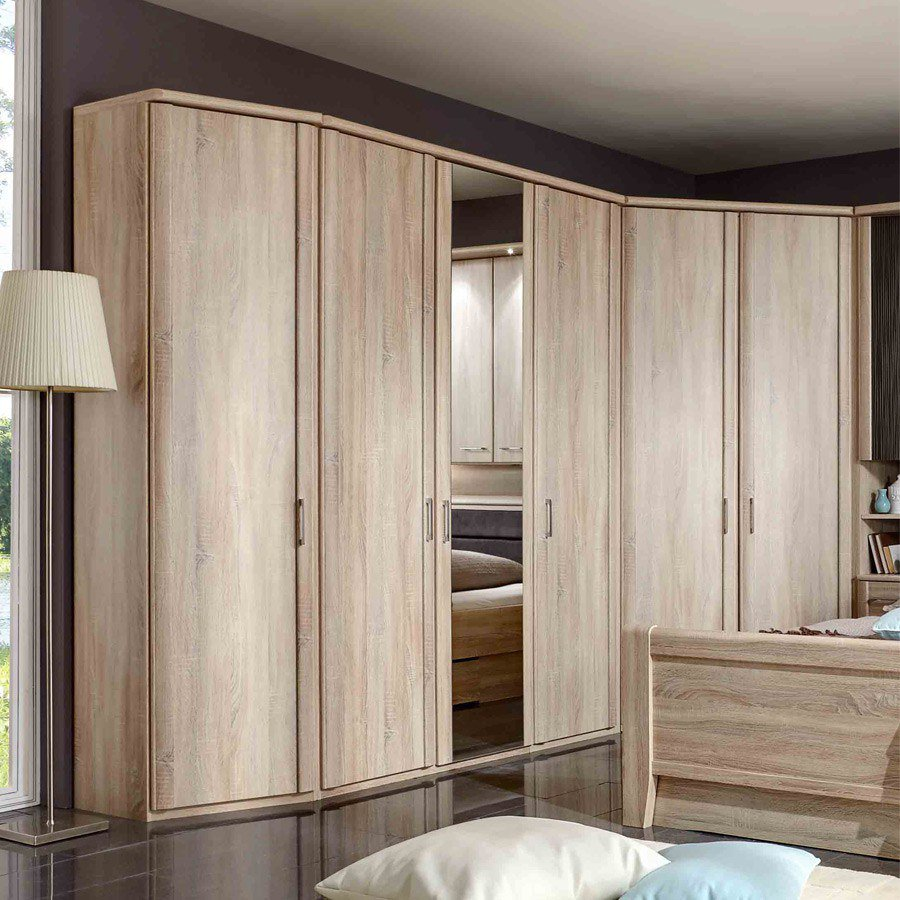 Full Size of Schlafzimmer überbau Regal Komplett Massivholz Wandleuchte Set Deckenleuchte Modern Deckenlampe Guenstig Landhaus Vorhänge Weiß Wandtattoo Fototapete Wohnzimmer Schlafzimmer überbau