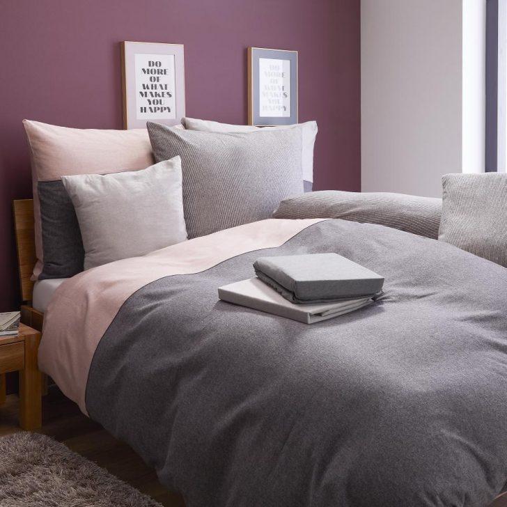 Medium Size of Bettwäsche 155x220 Melange Flanell Bettwsche Sprüche Wohnzimmer Bettwäsche 155x220