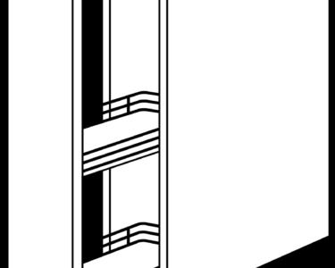 Apothekerschrank 20 Cm Breit Nobilia Wohnzimmer Nobilia Auszugsschrank 1 Auszug Backblechhalter Stauraum Bett 160x200 Liegehöhe 60 Cm 180x200 Komplett Mit Lattenrost Und Matratze Schubladen Bettkasten
