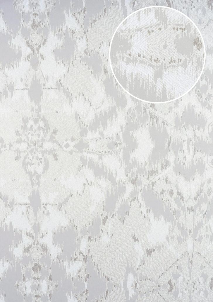 Medium Size of Landhaus Tapete Küche Esstisch Fototapete Schlafzimmer Tapeten Für Regal Weiß Landhausstil Fenster Bett Wohnzimmer Wohnzimmer Landhaus Tapete