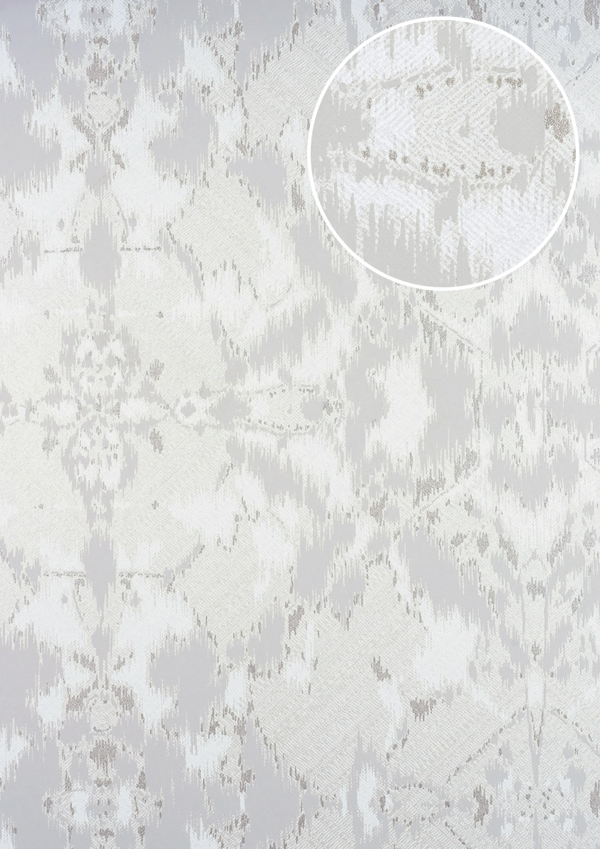 Full Size of Landhaus Tapete Küche Esstisch Fototapete Schlafzimmer Tapeten Für Regal Weiß Landhausstil Fenster Bett Wohnzimmer Wohnzimmer Landhaus Tapete