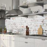 Fliesen Rückwand Küche Wohnzimmer Fliesen Rückwand Küche Läufer Gebrauchte Verkaufen Wandtattoos Lüftungsgitter Miniküche Laminat Glaswand Selber Planen Ikea Kosten Behindertengerechte
