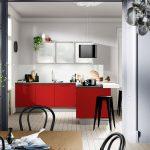 Ausstellungsküchen Kchen Mennen Meine Neue Kche Lassen Sie Sich Wohnzimmer Ausstellungsküchen