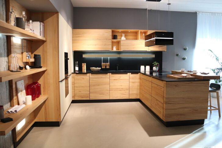 Medium Size of Abverkauf Stark Reduzierter Team 7 Kchen Store Mnchen Betten Wohnzimmer Ausstellungsküchen Team 7