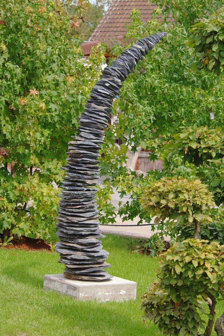 Medium Size of Gartenskulpturen Kaufen Schweiz Buddha Stein Garten Skulpturen Beton Modern Betten Günstig 180x200 Fenster Bett Hamburg Küche Einbauküche Big Sofa Pool Wohnzimmer Gartenskulpturen Kaufen Schweiz