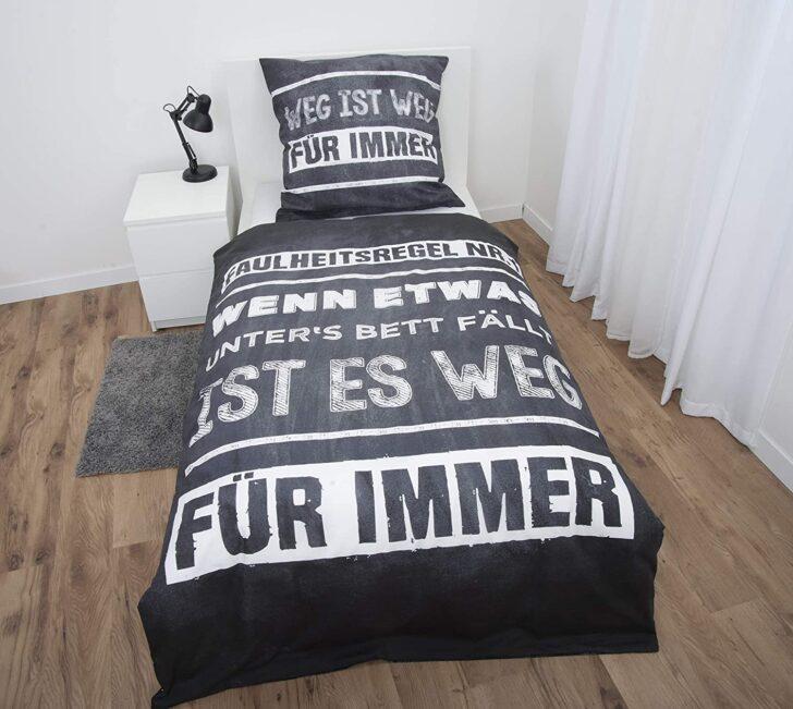 Medium Size of T Shirt Lustige Sprüche T Shirt Bettwäsche Wohnzimmer Bettwäsche Lustig