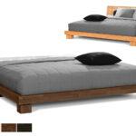 Futonbett 100x200 Rasta Online Bestellen Edofutonde Bett Weiß Betten Wohnzimmer Futonbett 100x200