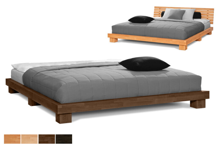 Medium Size of Futonbett 100x200 Rasta Online Bestellen Edofutonde Bett Weiß Betten Wohnzimmer Futonbett 100x200