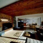 Bilder Wohnzimmer Natur Deckenlampe Led Beleuchtung Teppich Relaxliege Vorhang Deckenleuchten Pendelleuchte Sofa Kleines Vorhänge Wandtattoos Deckenleuchte Wohnzimmer Bilder Wohnzimmer Natur